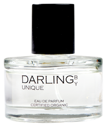 Unique Beauty Eau de Parfum Darling