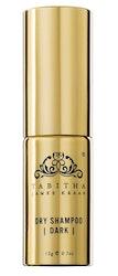 Compact Organic Dry Shampoo - Dark Hair - Tabitha James Kraan