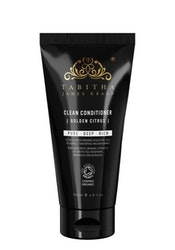Clean Conditioner Golden Citrus Tabitha James Kraan