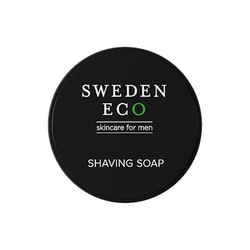 Shaving Soap for Men Sweden Eco