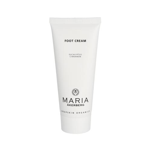 Foot Cream Maria Åkerberg