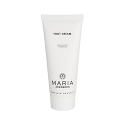 Foot Cream Maria Åkerberg