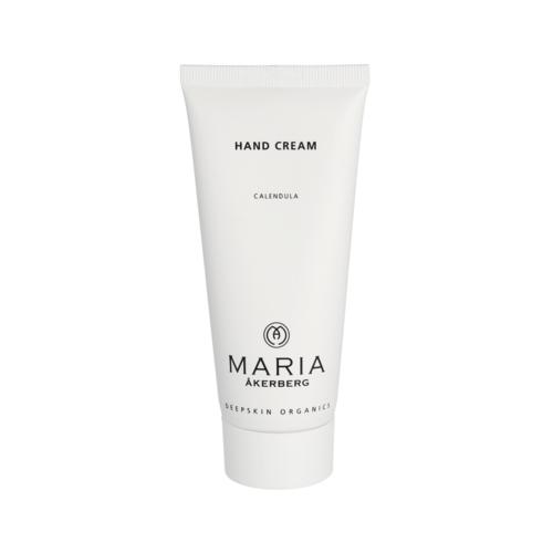 Hand Cream Maria Åkerberg