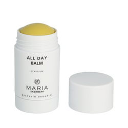 All Day Balm Maria Åkerberg