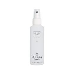Deo Spray salt Maria Åkerberg