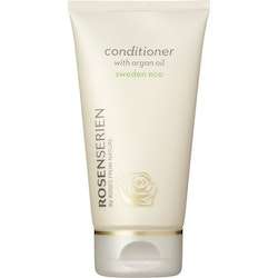 Conditioner with Argan Oil Rosenserien