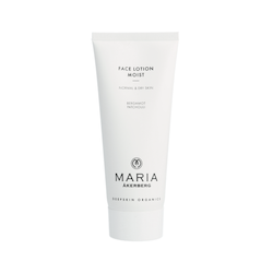 Face Lotion Moist Maria Åkerberg