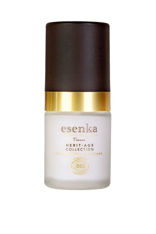 Esenka Heritage Eye Cream