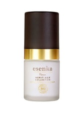 Esenka Heritage Eye Cream