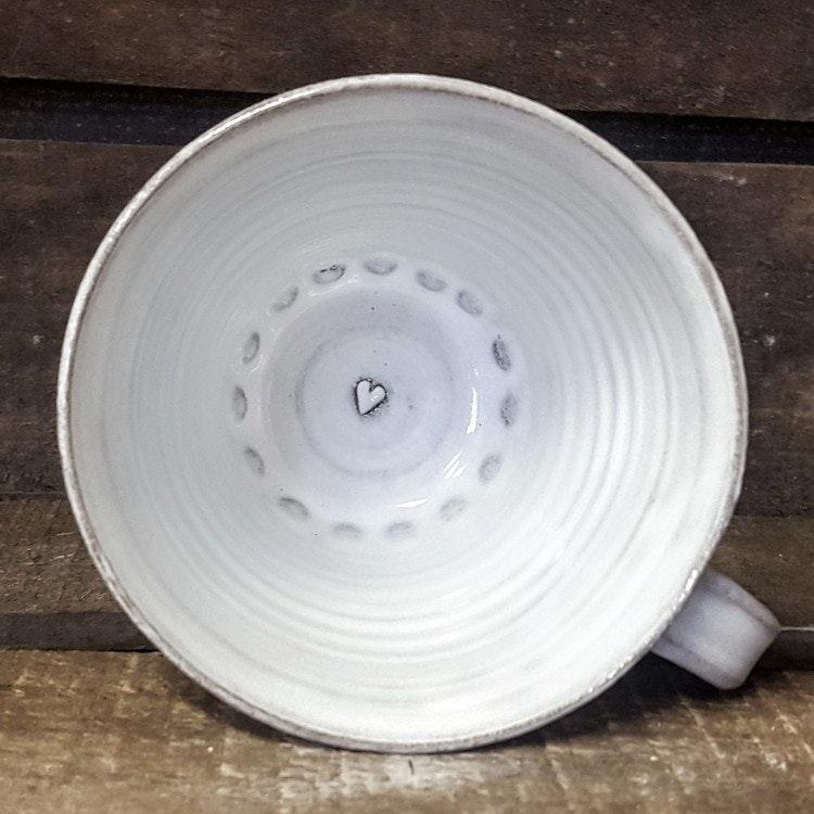Kopp Linnéa