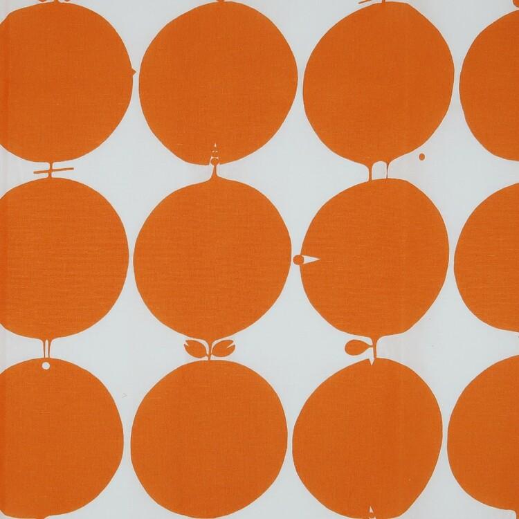 Tallyho orange