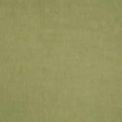 Grön Chenille 100x150 cm