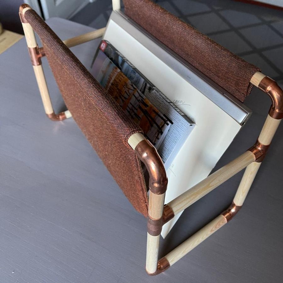 My Maker Box
