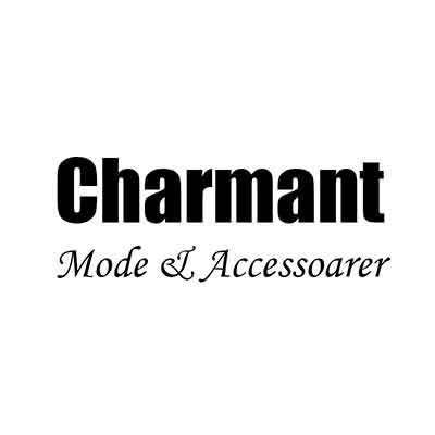 Charmant - Bags4Fun