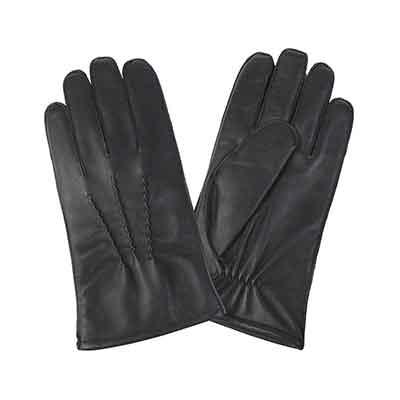 Handskar - Bags4Fun