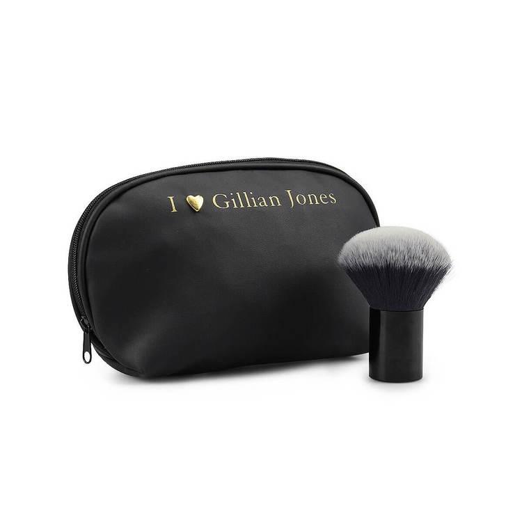 Makeup-tillbehör - Bags4Fun