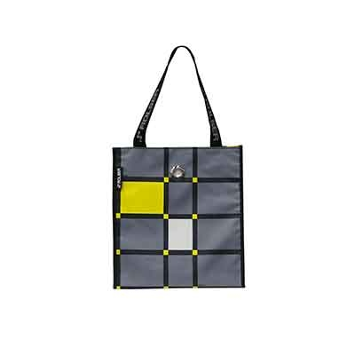 Rolser shoppingkassar - Bags4Fun