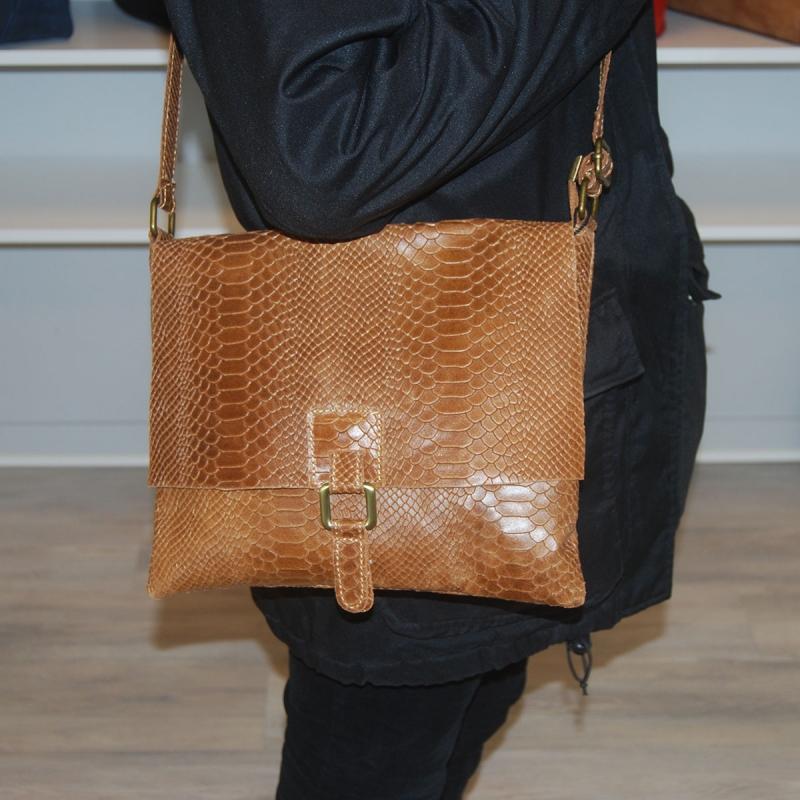 Nya väskor från SAC