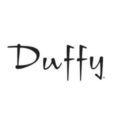 Duffy - Bags4Fun