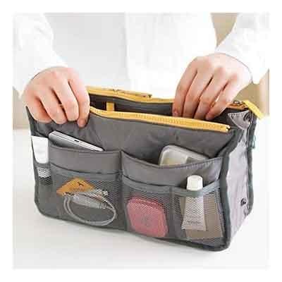 Väskinsatser - Bags4Fun