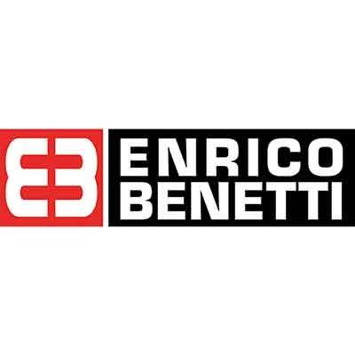 Enrico Benetti - Bags4Fun