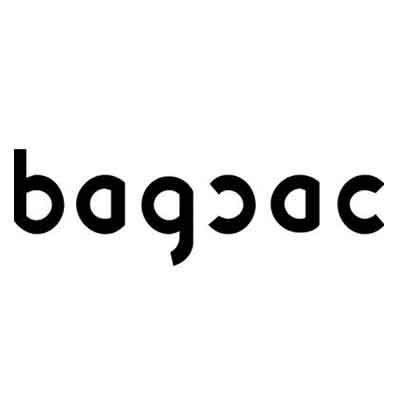 Bagsac - Bags4Fun