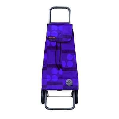 Rolser RG - Bags4Fun