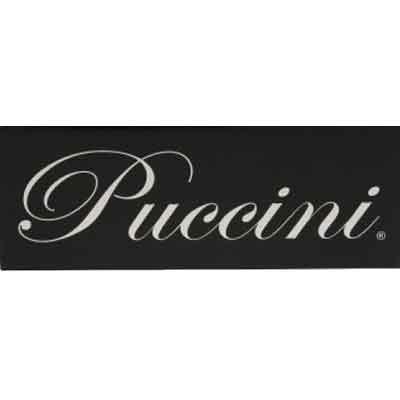 Puccini - Bags4Fun