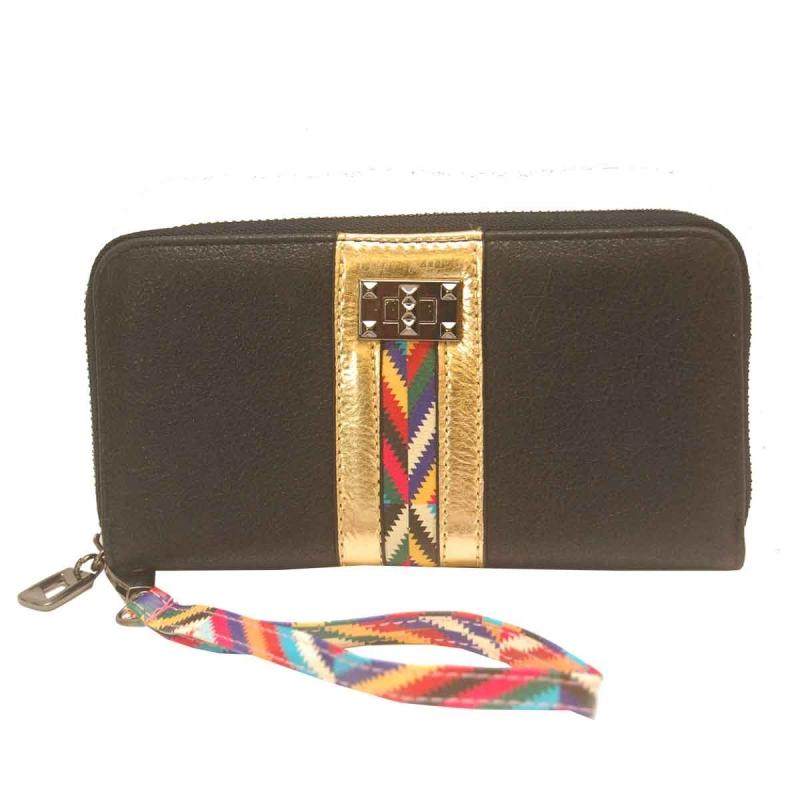 Plånboks-väskor - Bags4Fun