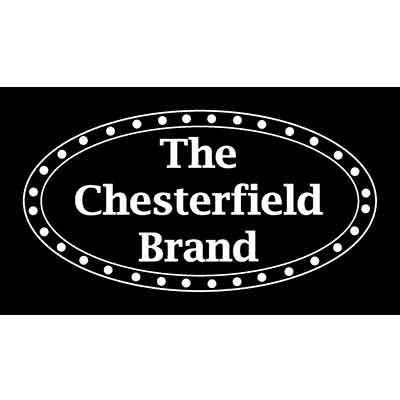 The Chesterfield Brand - Bags4Fun