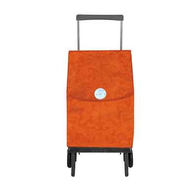 Plegamatic-hopfällbar - Bags4Fun