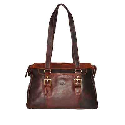 Kassar - Bags4Fun
