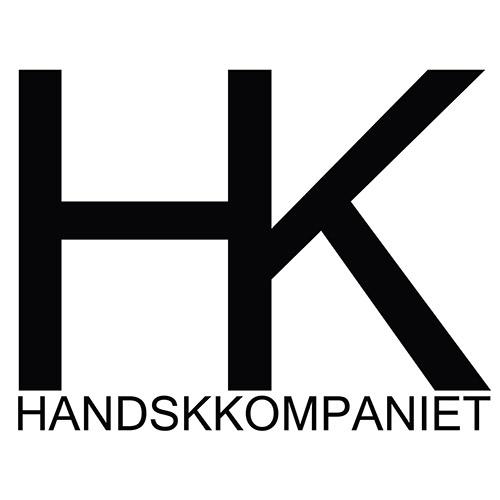 Handskkompaniet - Bags4Fun