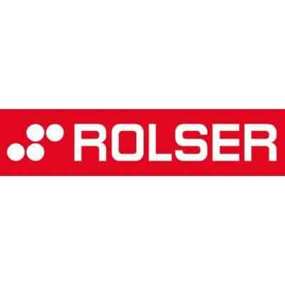 Rolser - Bags4Fun