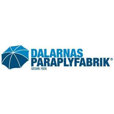 Dalarnas paraplyer - Bags4Fun