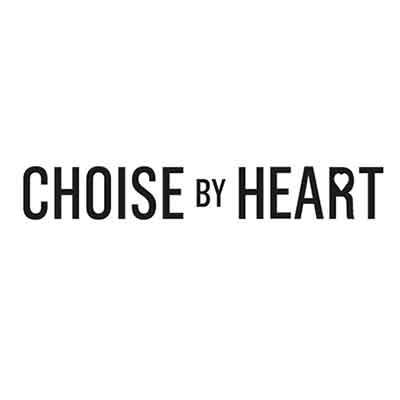 Choise by Heart - Bags4Fun