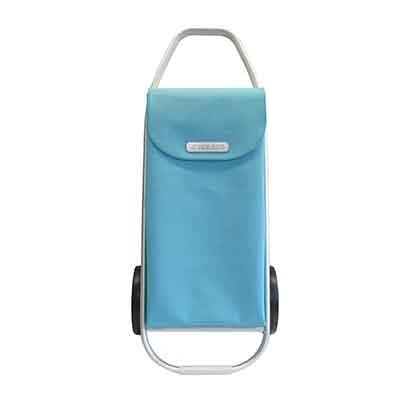 Rolser Com 8 - Bags4Fun