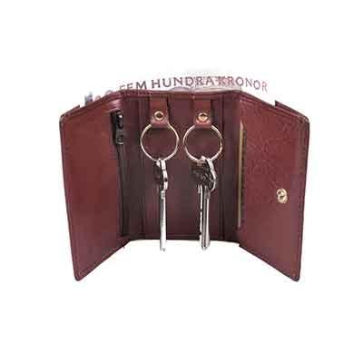 Nyckelfodral - Bags4Fun
