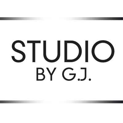 Studio - Bags4Fun