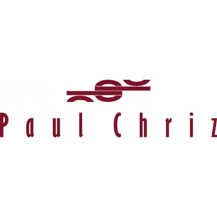 Paul Chriz