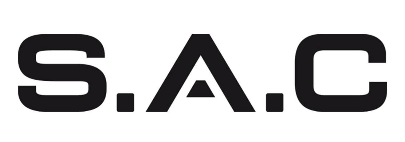 S.A.C