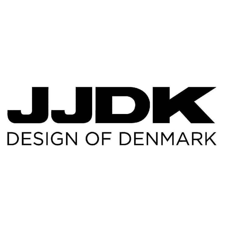 JJDK Design of Denmark
