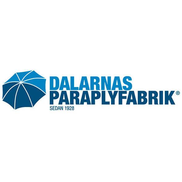 Dalarnas paraplyer