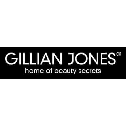 Sminkväskor lila Gillian Jones paketpris