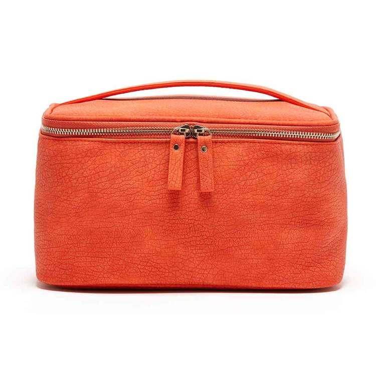 Beautybox Alessa orange JJDK