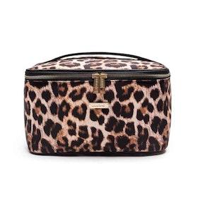 Beautybox leopard Dagmar JJDK