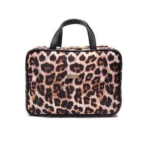 Beautybox stor leopard Dagmar JJDK