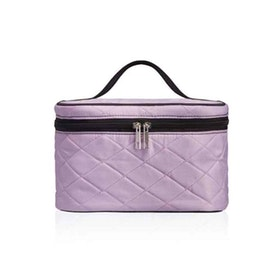 Beautybox tyg lavender Studio