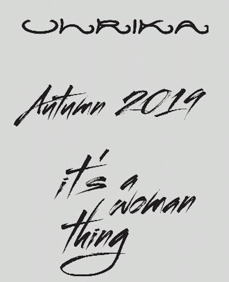 Väska UlrikaDesign Axelväska Mocka Skinn Taupe Beige Its a woman thing Ulrikas Ulrika Design