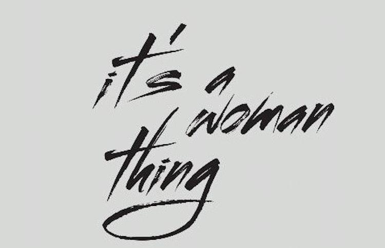 Ulrikas väskor - It´s a woman thing Ulrika Design